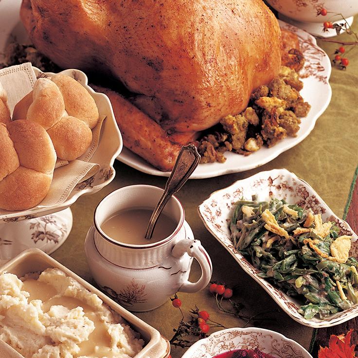 Lunds Thanksgiving Dinners  Good Taste Order your Thanksgiving dinner from Lunds