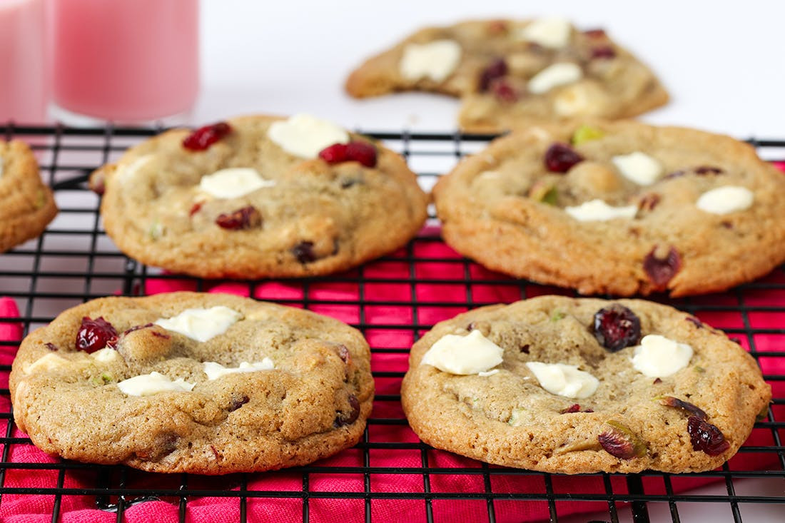 Make Ahead Christmas Cookies  Whip Up These Make Ahead Christmas Cookies to Freeze for
