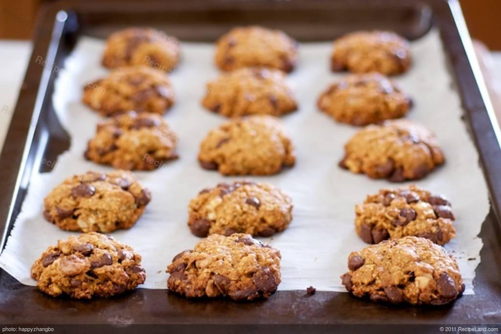Neiman Marcus Christmas Cookies  Neiman Marcus $250 00 Cookies Recipe