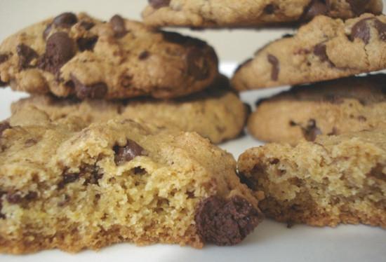"Neiman Marcus Christmas Cookies  Christmas Cookie Recipe 1 ""Neiman Marcus"" Cookies"