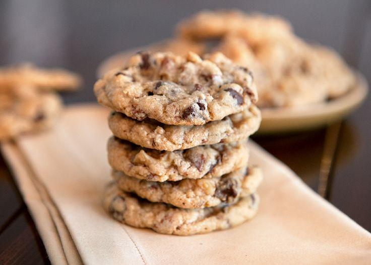 Neiman Marcus Christmas Cookies  Best 25 Neiman marcus cookies ideas on Pinterest