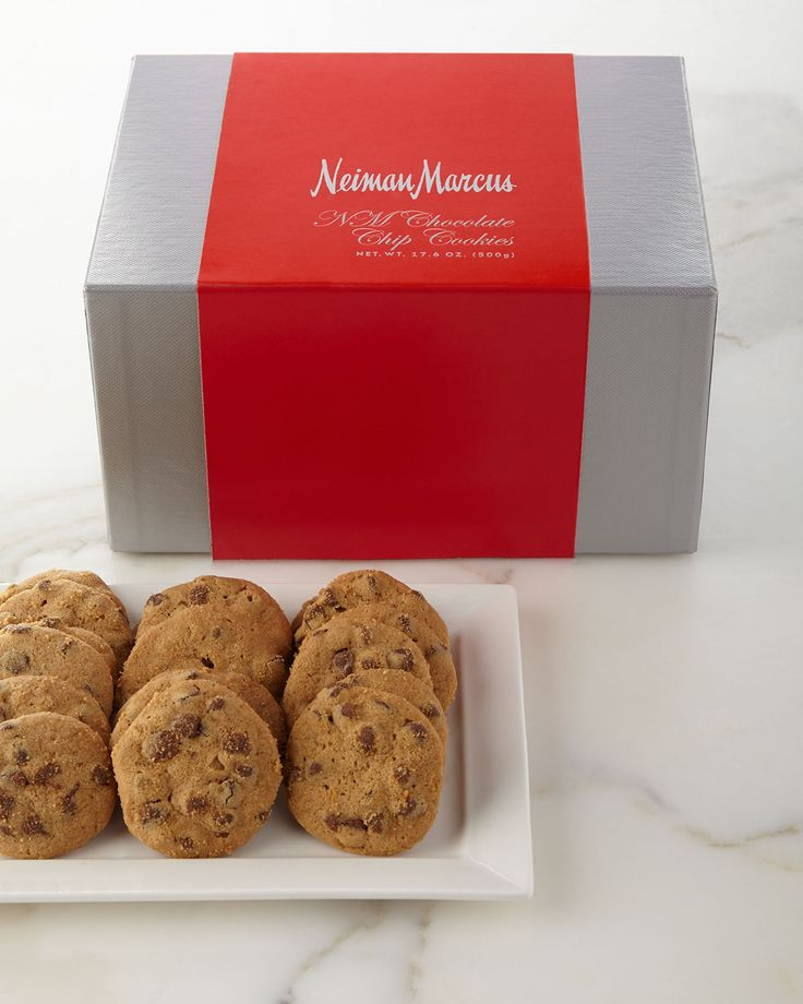 Neiman Marcus Christmas Cookies  21 best images about Bakery Cookies on Pinterest