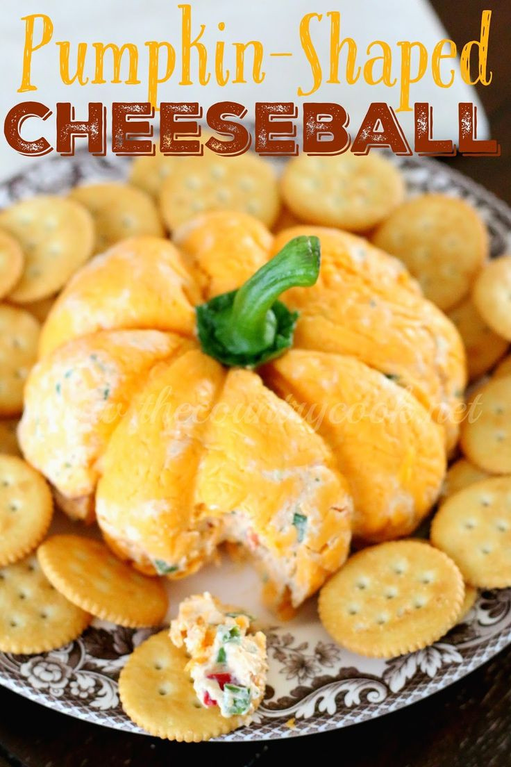 No Cook Thanksgiving Appetizers  Best 25 No cook appetizers ideas on Pinterest