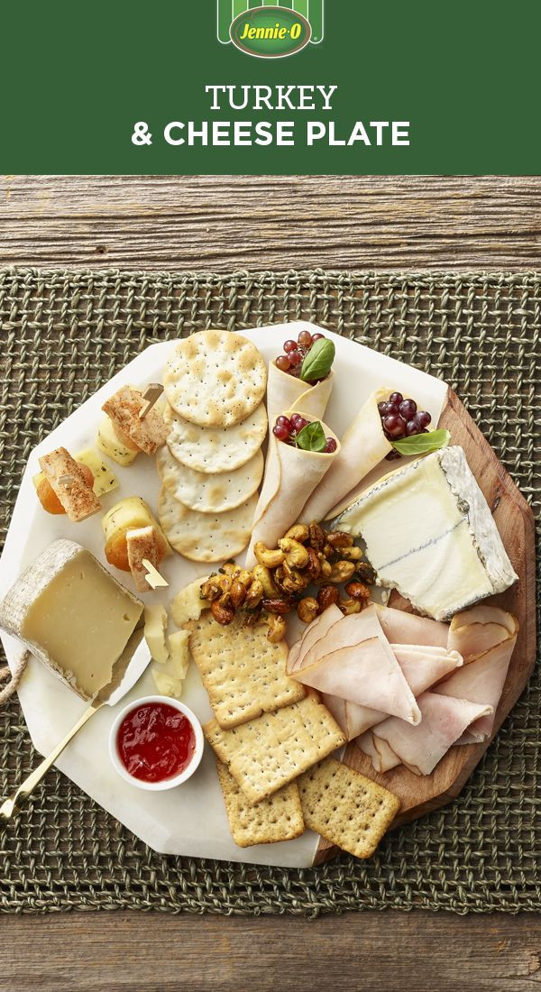 No Cook Thanksgiving Appetizers  1000 ideas about No Cook Appetizers on Pinterest