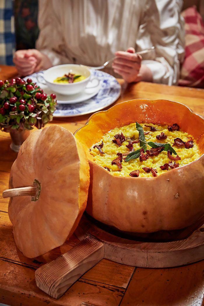 Non Traditional Thanksgiving Dinner Ideas  Best 98 Non Traditional Thanksgiving Dinner images on