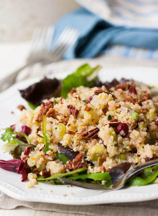 Non Traditional Thanksgiving Dinner Ideas  Trending 15 Non Traditional Thanksgiving Dinner Ideas