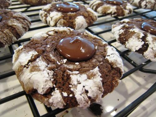 Nut Free Christmas Cookies  8 Great Cookie Recipes Nut Free Cookies