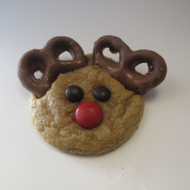 Nut Free Christmas Cookies  24 best images about Nut Free Holiday Cookies on Pinterest