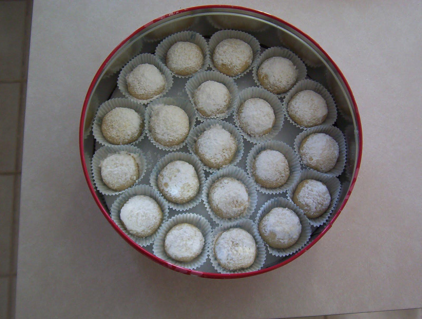 Nut Free Christmas Cookies  The Nut Free Mom Blog Nut Free Christmas Cookie Recipe