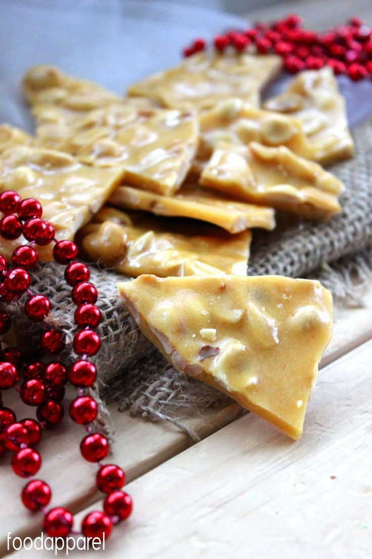 Old Fashioned Christmas Candy Recipes  Best 25 Old fashioned christmas candy ideas on Pinterest