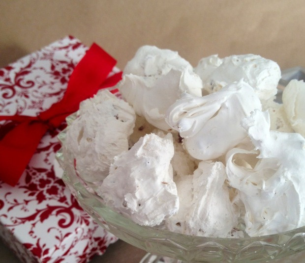 Old Fashioned Christmas Candy Recipes  MY MOST POPULAR RECIPES OF 2014 — Martie Duncan
