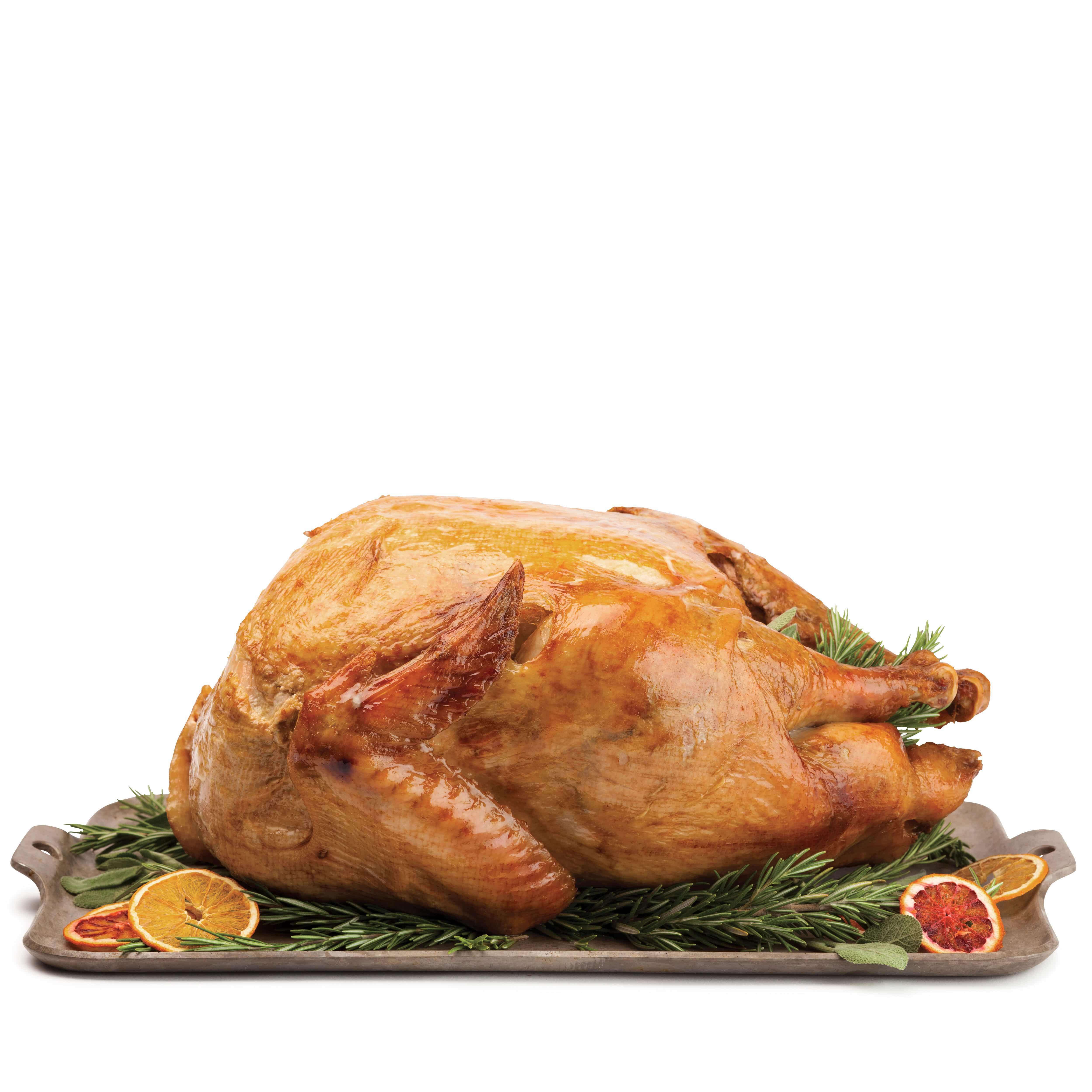 Order Cooked Thanksgiving Turkey  Cheatsgiving How To Order Thanksgiving Turkey