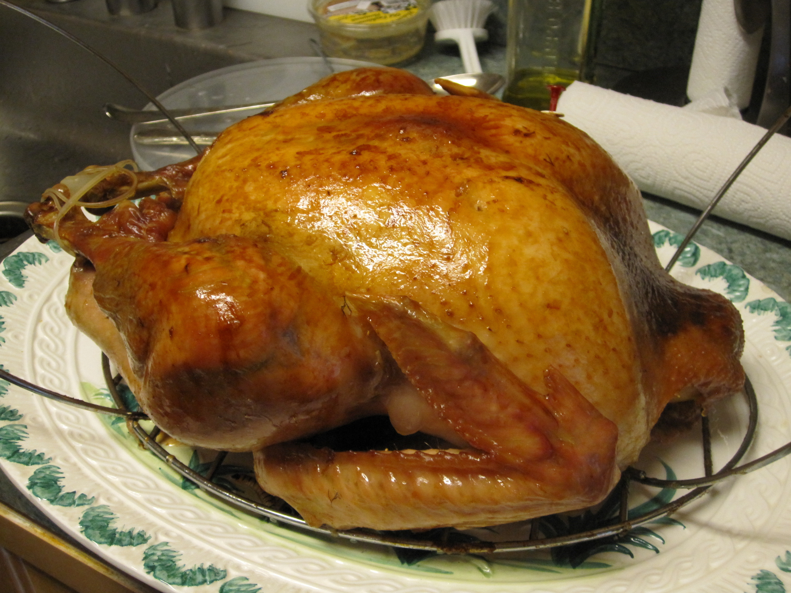 Order Cooked Thanksgiving Turkey  The top 20 Ideas About where to Buy Cooked Turkey for