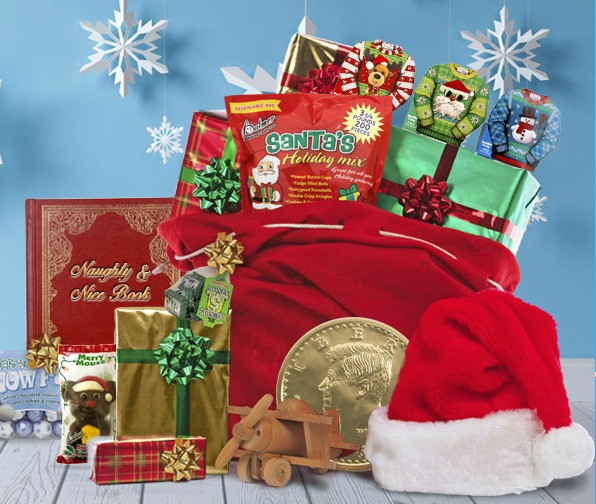 Palmer Christmas Candy  Palmer Archives She Scribes