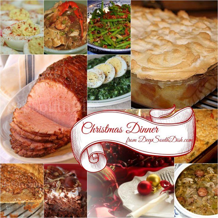 Panera Bread Christmas Eve Hours  Best 25 Christmas eve dinner menu ideas on Pinterest