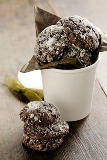 Paula Dean Christmas Cookies  119 best images about Paula Deen Recipes on Pinterest