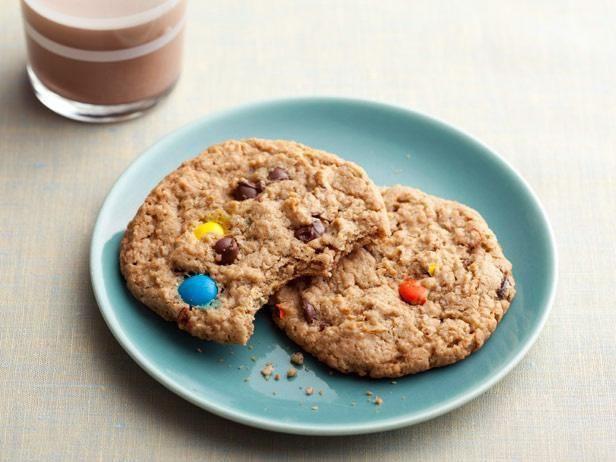 Paula Dean Christmas Cookies  paula deen spritz cookies