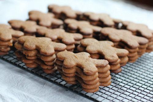 Paula Dean Christmas Cookies  Pinterest • The world's catalog of ideas