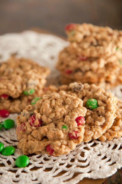 Paula Dean Christmas Cookies  115 best images about Paula Deen on Pinterest