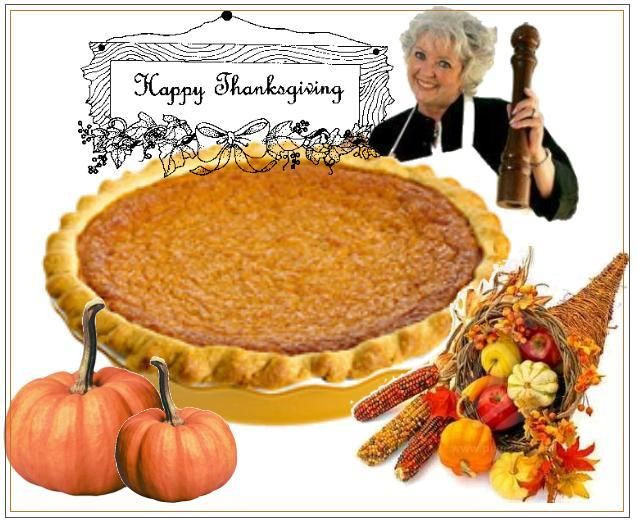 Paula Deen Turkey Recipes For Thanksgiving  17 Best images about Christmas 2013 on Pinterest