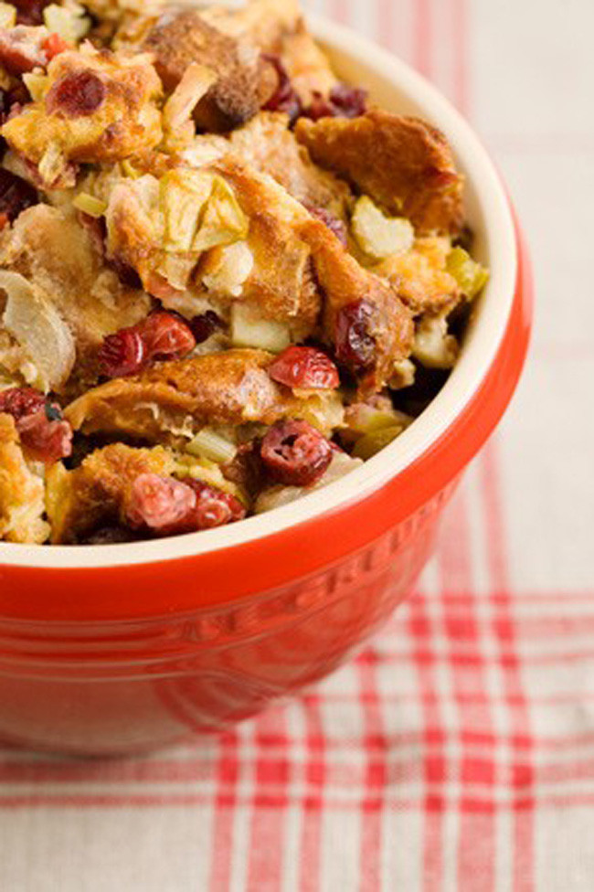 Paula Deen Turkey Recipes For Thanksgiving  15 Thanksgiving Stuffing Recipes My Life and Kids