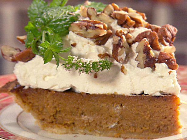 Paula Deen Turkey Recipes For Thanksgiving  156 best images about Paula Deen s Best Recipes on