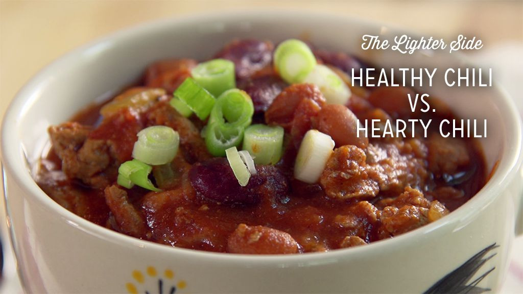 Paula Deen Turkey Recipes For Thanksgiving  Paula Deen Healthy Turkey Chili Recipe Serves 15
