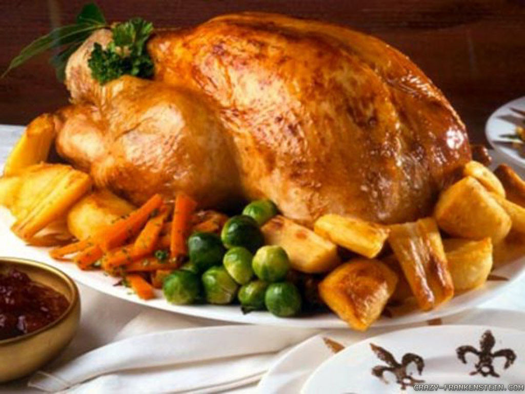 Photos Of Thanksgiving Turkey  ThanksGiving Day Turkey s – WeNeedFun