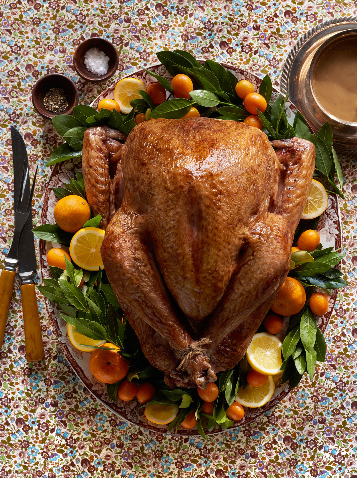Pics Of Thanksgiving Turkey  25 Best Thanksgiving Turkey Recipes How To Cook Turkey
