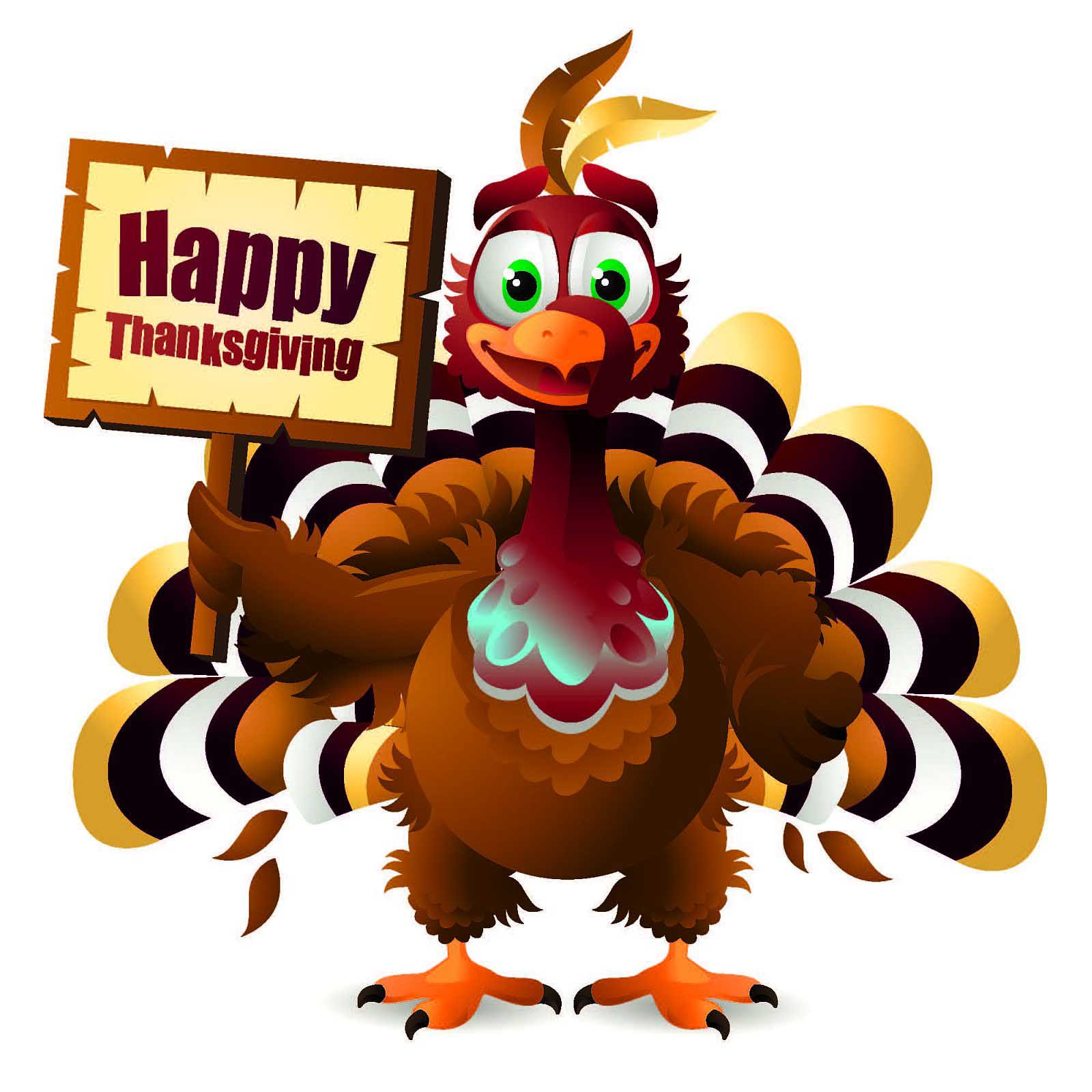 Pics Of Thanksgiving Turkey  2016 Thanksgiving Charlie Brown Wallpapers & Clipart s