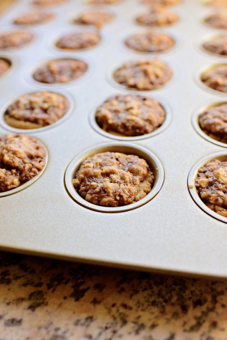 Pioneer Woman Christmas Cookies  Top 25 ideas about Pioneer Woman Cookies on Pinterest