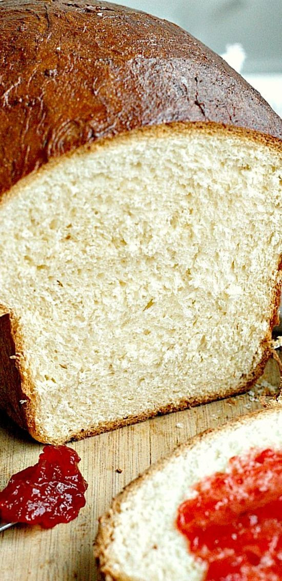 Polish Christmas Bread  17 Best ideas about Polish Desserts on Pinterest