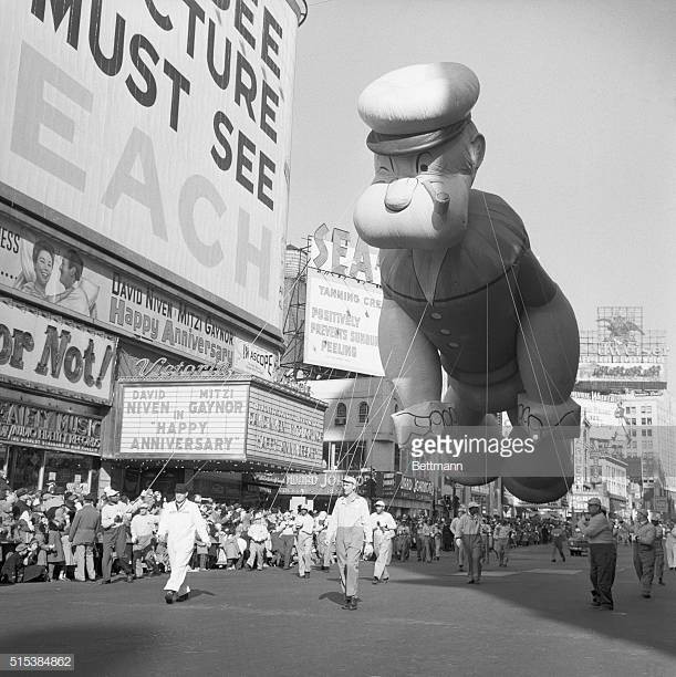 Popeyes Fried Turkey Thanksgiving 2019  60 Top Macy s Thanksgiving Day Parade s