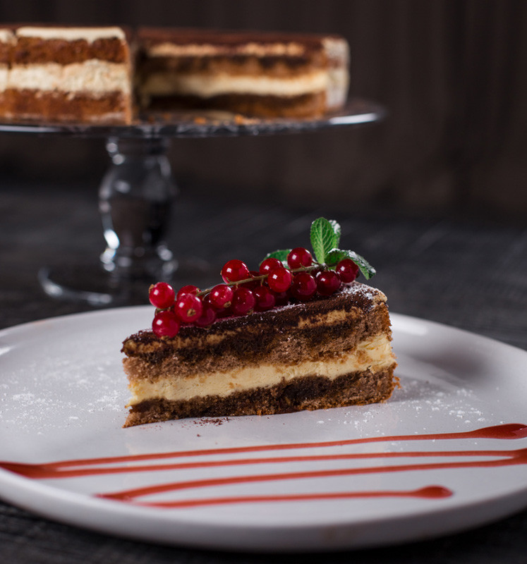 Popular Christmas Desserts  Top 10 Christmas Desserts