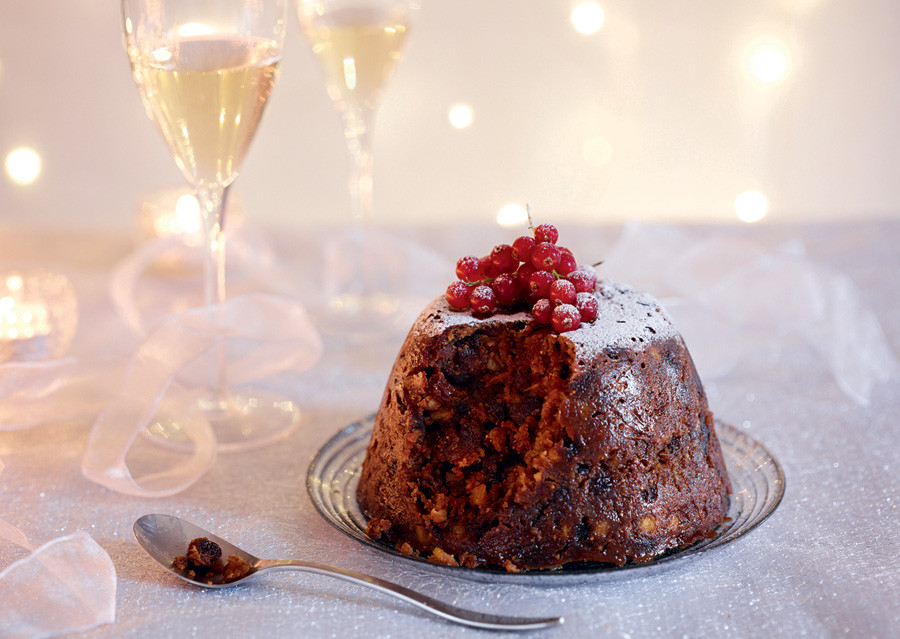 Popular Christmas Desserts  Top 5 Christmas desserts