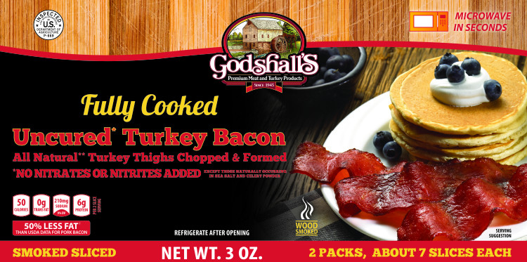 Pre Cooked Thanksgiving Turkey  Products