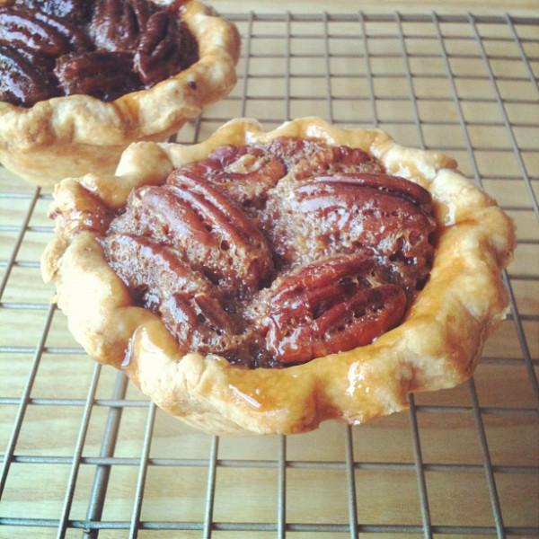 Premade Thanksgiving Dinner  Best Shops for Pre Made Thanksgiving Dinners in DC