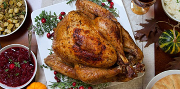 Publix Thanksgiving Dinners  Publix Super Market The Publix Checkout