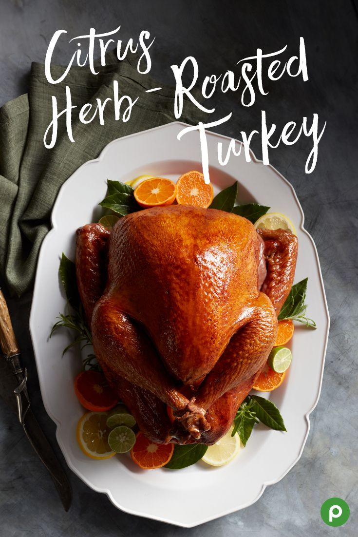 Publix Thanksgiving Dinners  447 best images about Thanksgiving Dinner on Pinterest