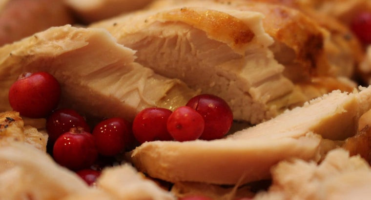 Publix Thanksgiving Dinners  Does Publix Make Turkey Dinner on Holidays