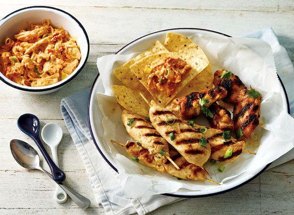 Publix Thanksgiving Dinners  Best 25 Publix apron meals ideas on Pinterest