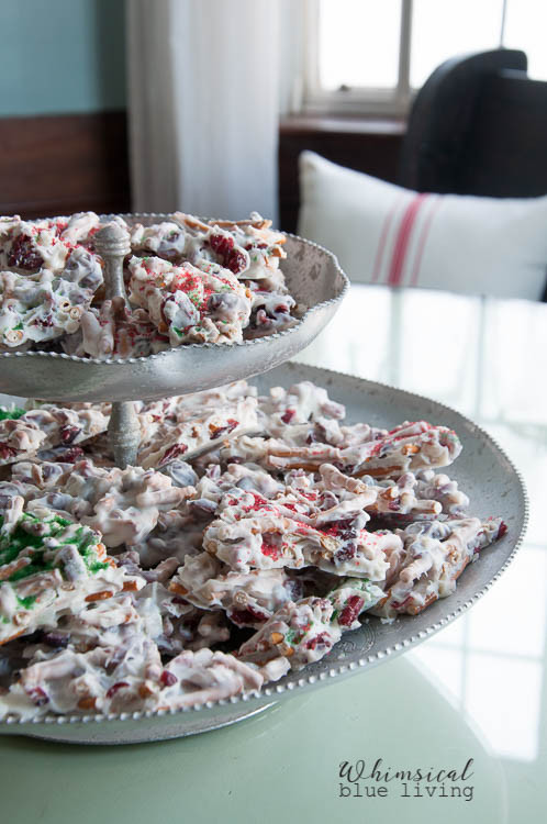 Quick And Easy Christmas Cookies  Quick and Easy Christmas Cookies