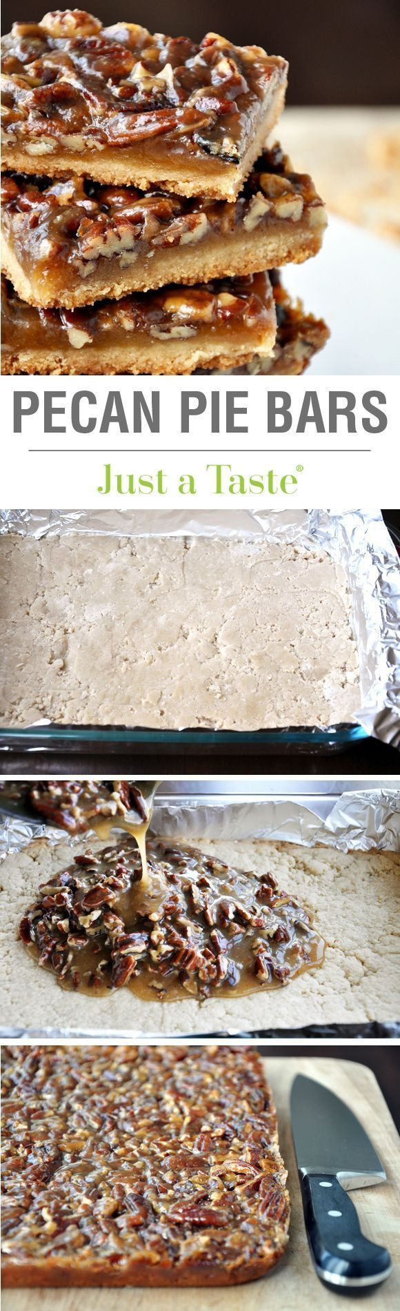 Quick And Easy Thanksgiving Recipes  Best 25 Thanksgiving snacks ideas on Pinterest