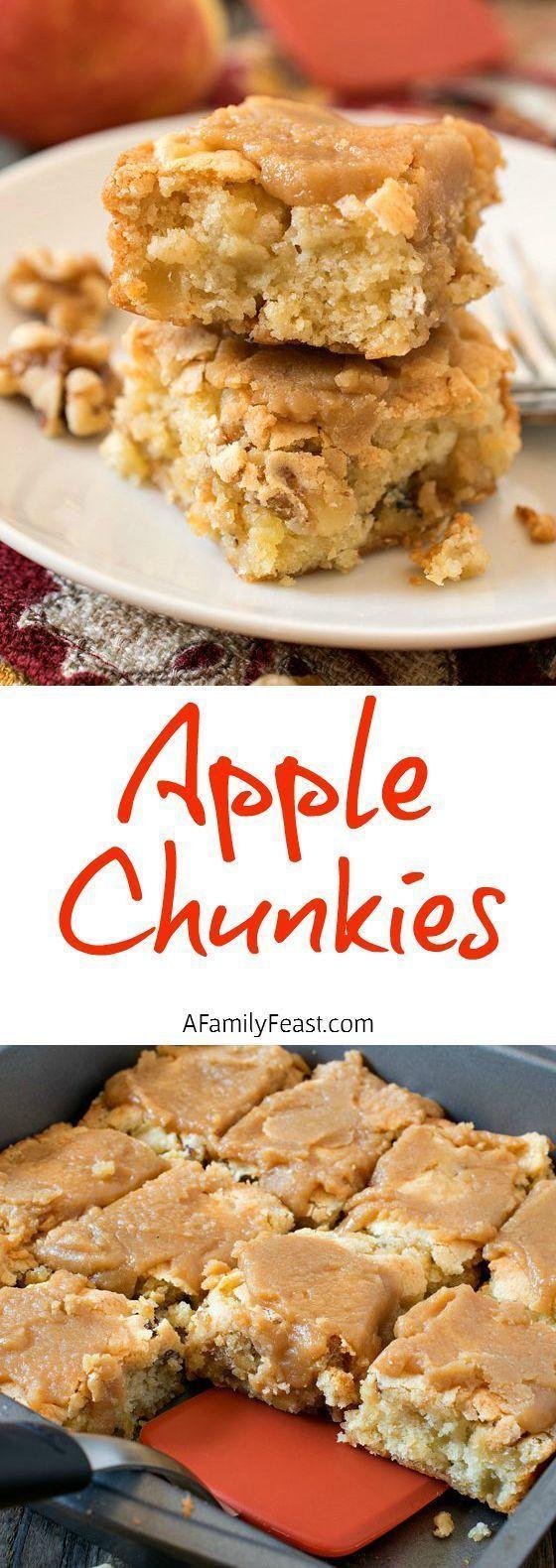 Quick Fall Desserts  Best 25 Quick apple dessert ideas on Pinterest