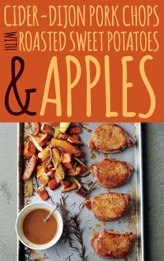 Quick Fall Dinners  27 Quick And Cozy Fall Dinners