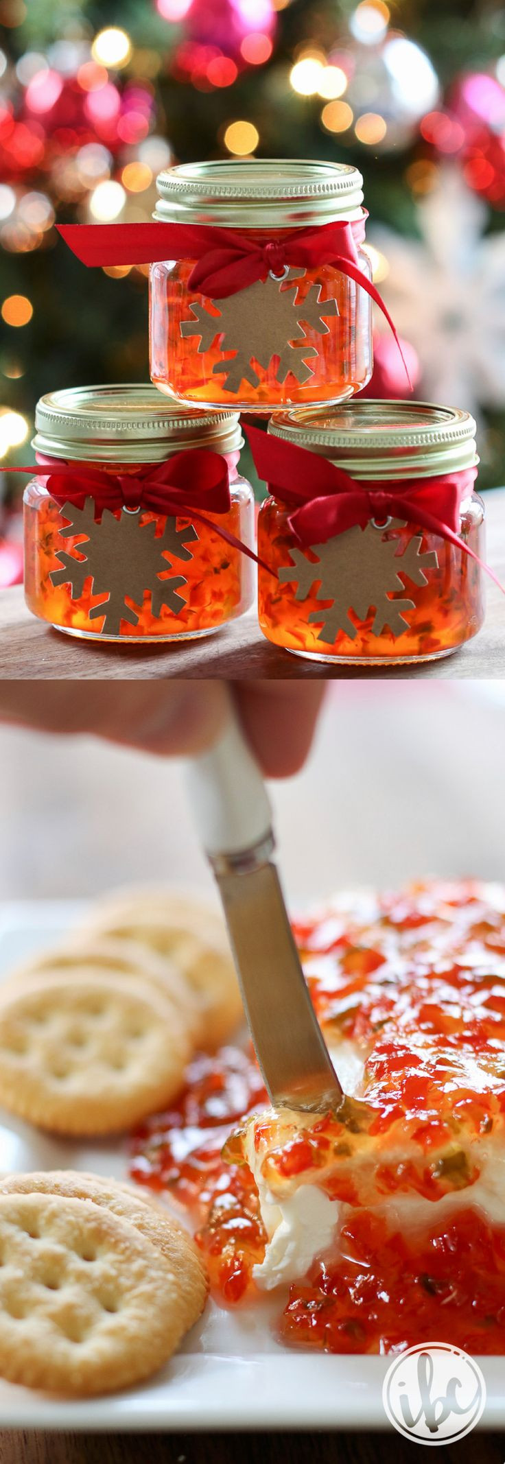 Recipe For Christmas Appetizers  25 best ideas about Christmas appetizers on Pinterest