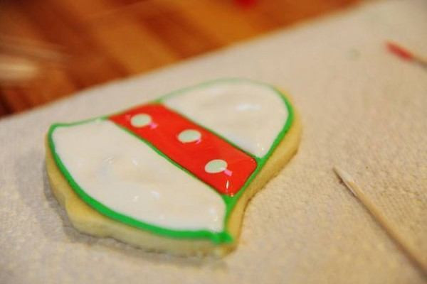 Ree Drummond Christmas Cookies  20 Christmas Cookie Recipes You'll Be Desperate To Try