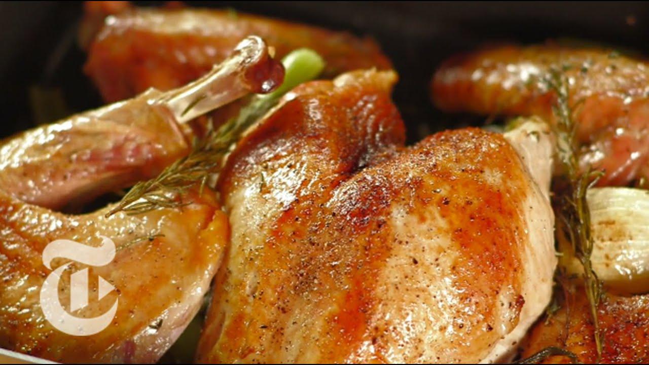 Roast Turkey Recipes Thanksgiving  Fastest Roast Turkey Thanksgiving Recipes