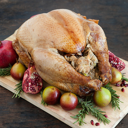 Safeway Thanksgiving Dinner 2019  Foodservice Solutions Whole Foods Kroger Safeway