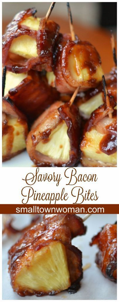 Savory Christmas Appetizers  1000 ideas about Appetizers on Pinterest